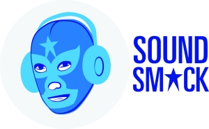 soundsmack-logo_final-print